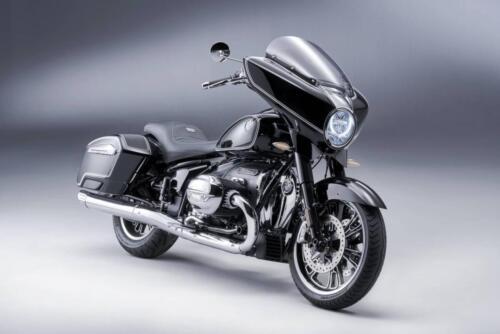 BMW-R-18-Transcontinental-BMW-R-18-B-055