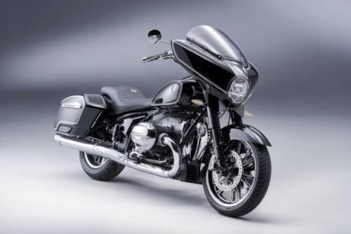 BMW-R-18-Transcontinental-BMW-R-18-B-056