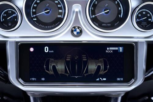 BMW-R-18-Transcontinental-BMW-R-18-B-071
