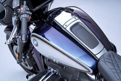 BMW-R-18-Transcontinental-BMW-R-18-B-072