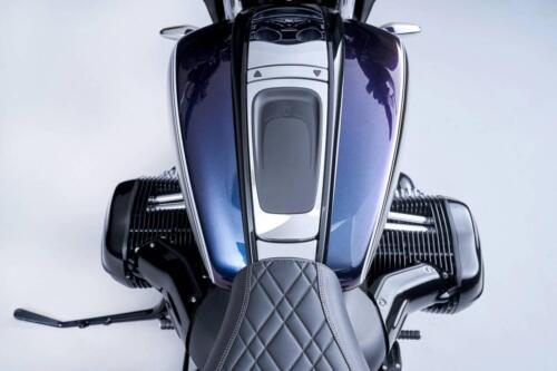 BMW-R-18-Transcontinental-BMW-R-18-B-074