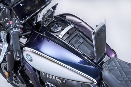 BMW-R-18-Transcontinental-BMW-R-18-B-075
