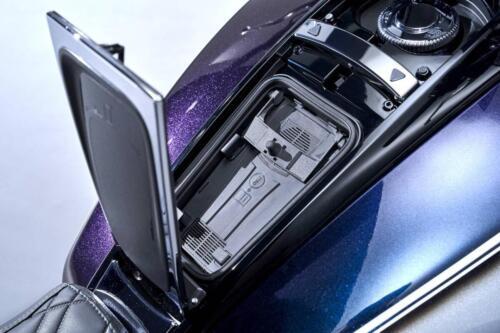 BMW-R-18-Transcontinental-BMW-R-18-B-076