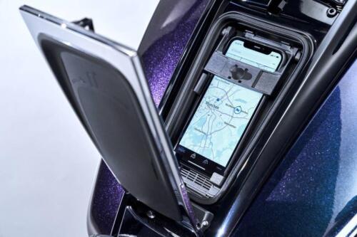 BMW-R-18-Transcontinental-BMW-R-18-B-077