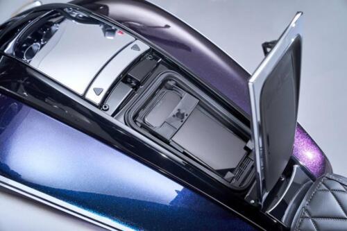 BMW-R-18-Transcontinental-BMW-R-18-B-078