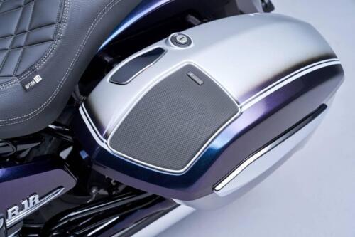 BMW-R-18-Transcontinental-BMW-R-18-B-079