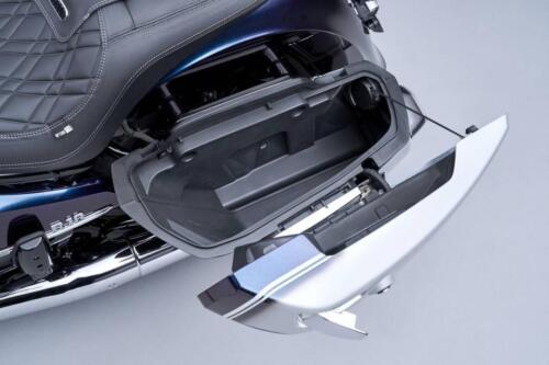 BMW-R-18-Transcontinental-BMW-R-18-B-080
