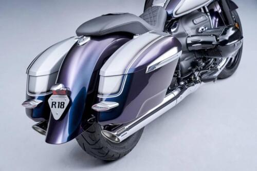 BMW-R-18-Transcontinental-BMW-R-18-B-081