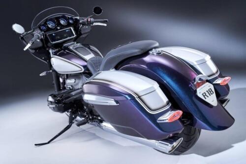 BMW-R-18-Transcontinental-BMW-R-18-B-082