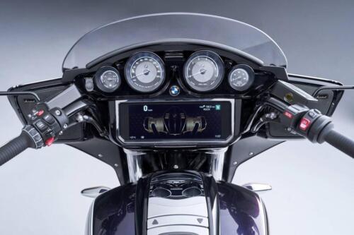 BMW-R-18-Transcontinental-BMW-R-18-B-083