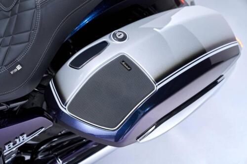 BMW-R-18-Transcontinental-BMW-R-18-B-088