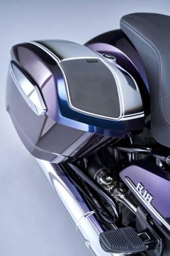 BMW-R-18-Transcontinental-BMW-R-18-B-089