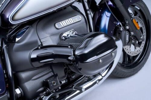 BMW-R-18-Transcontinental-BMW-R-18-B-090