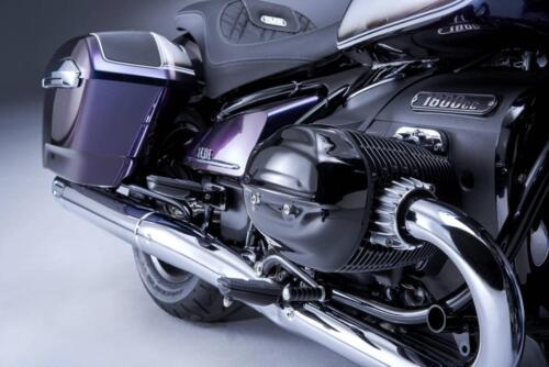 BMW-R-18-Transcontinental-BMW-R-18-B-091