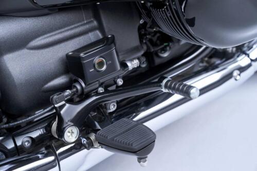 BMW-R-18-Transcontinental-BMW-R-18-B-094
