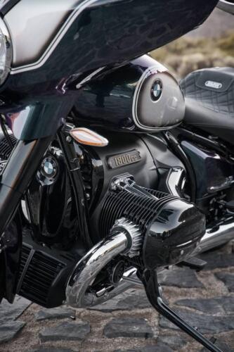 BMW-R-18-Transcontinental-BMW-R-18-B-Outdorr-009