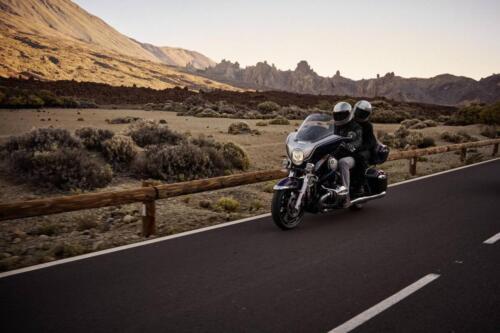 BMW-R-18-Transcontinental-BMW-R-18-B-Outdorr-011