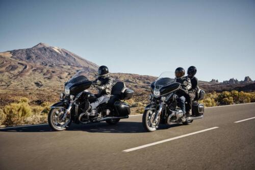BMW-R-18-Transcontinental-BMW-R-18-B-Outdorr-016