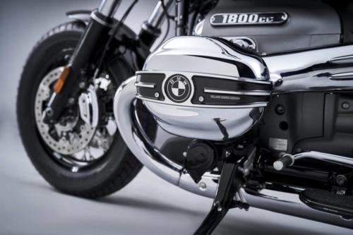 La-Nuova-BMW-R-18-016