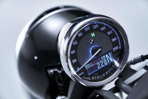 La-Nuova-BMW-R-18-023
