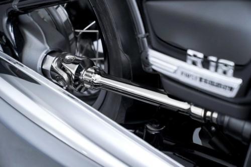 La-Nuova-BMW-R-18-027
