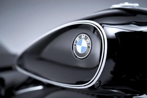 La-Nuova-BMW-R-18-029