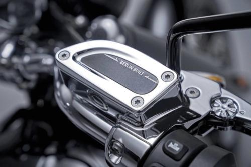 La-Nuova-BMW-R-18-031