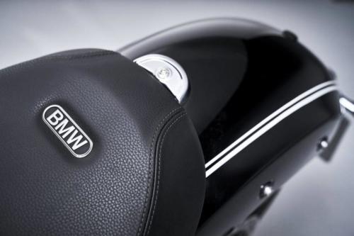 La-Nuova-BMW-R-18-032