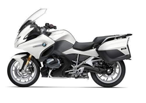 BMW-R-1250-RT-MY-2021-Statiche-001