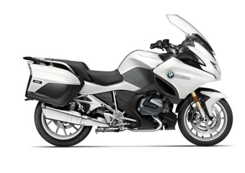 BMW-R-1250-RT-MY-2021-Statiche-002