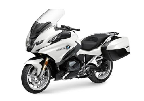 BMW-R-1250-RT-MY-2021-Statiche-004