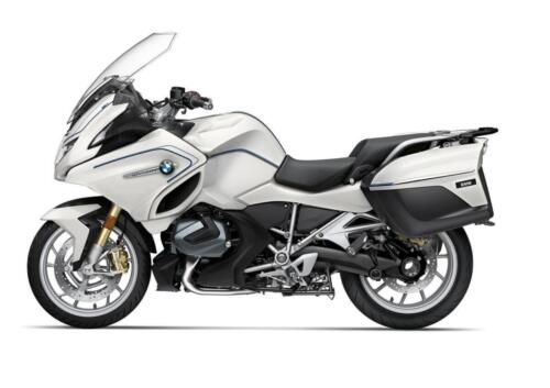 BMW-R-1250-RT-MY-2021-Statiche-005