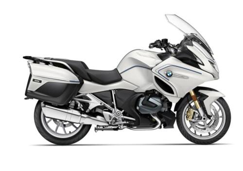 BMW-R-1250-RT-MY-2021-Statiche-006