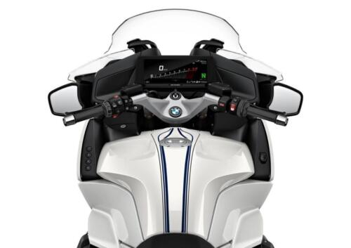 BMW-R-1250-RT-MY-2021-Statiche-007