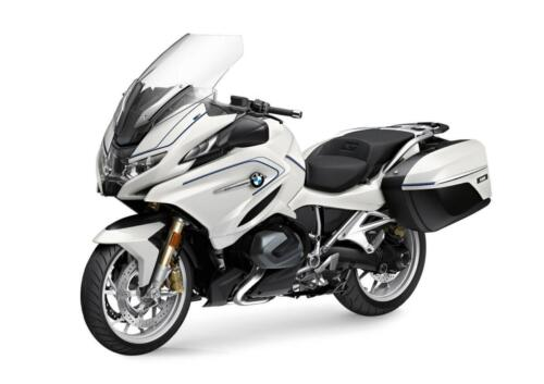 BMW-R-1250-RT-MY-2021-Statiche-008
