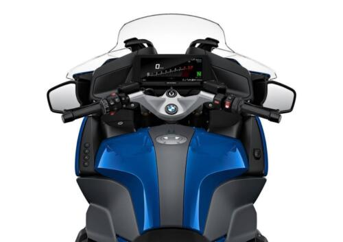 BMW-R-1250-RT-MY-2021-Statiche-009