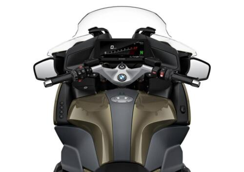 BMW-R-1250-RT-MY-2021-Statiche-015