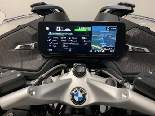 BMW-R-1250-RT-MY-2021-031