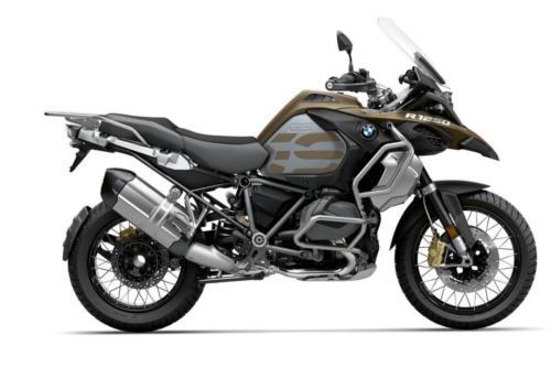 BMW-R-1250-EICMA-2018-0004