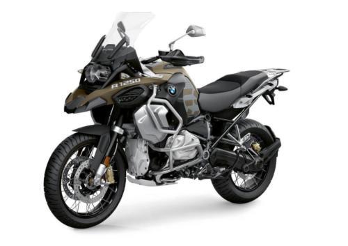 BMW-R-1250-EICMA-2018-0005