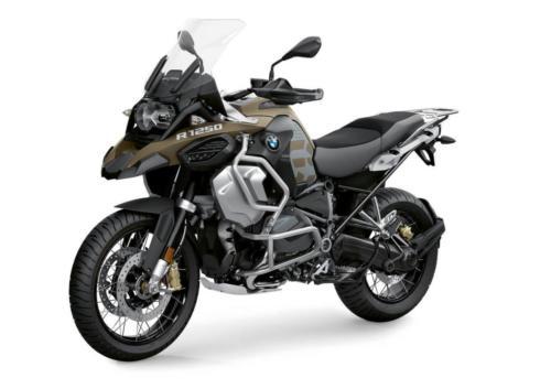 BMW-R-1250-EICMA-2018-0006
