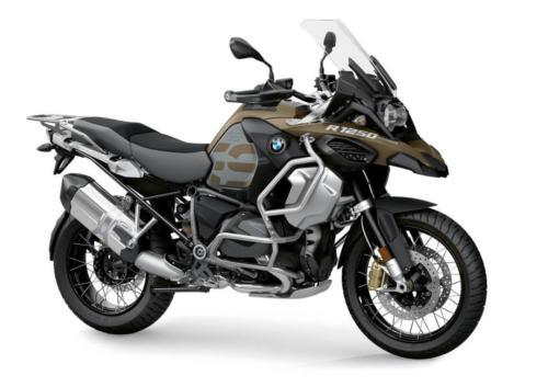 BMW-R-1250-EICMA-2018-0008