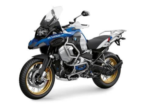 BMW-R-1250-EICMA-2018-0009