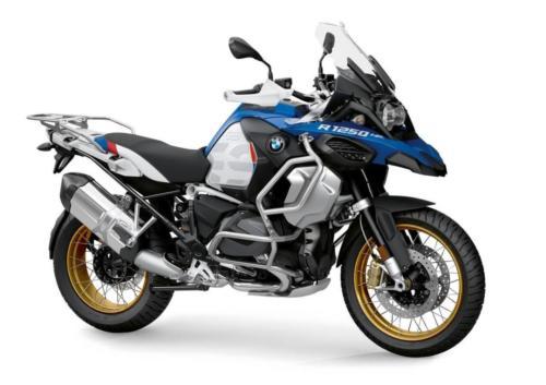 BMW-R-1250-EICMA-2018-0011