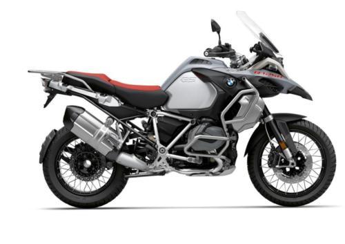 BMW-R-1250-EICMA-2018-0012