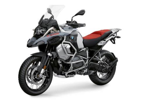 BMW-R-1250-EICMA-2018-0013