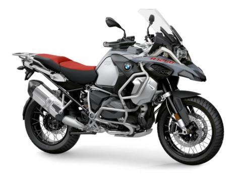 BMW-R-1250-EICMA-2018-0015
