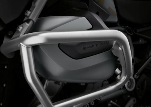 BMW-R-1250-EICMA-2018-0016