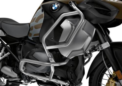 BMW-R-1250-EICMA-2018-0018
