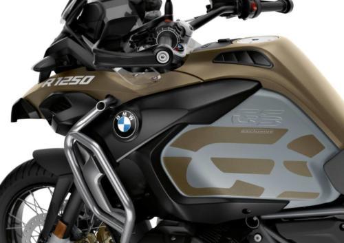 BMW-R-1250-EICMA-2018-0019